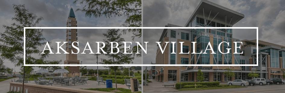 Homes For Sale In Aksarben Area Omaha Ne