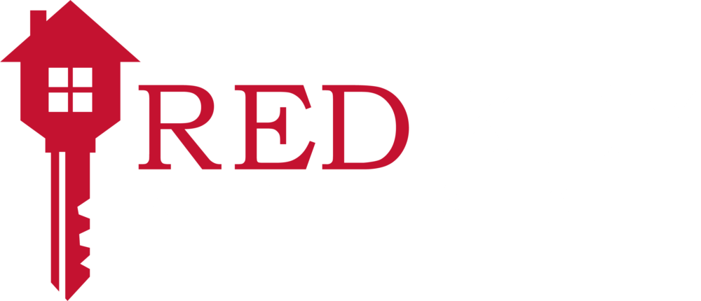 Red Key Real Estate Omaha
