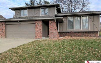 14724 Arbor St,Omaha, NE 68144